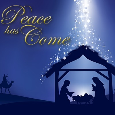 Image result for christmas eve day service